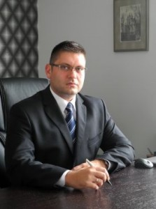 Adwokat Prawnik Rozwody Kielce